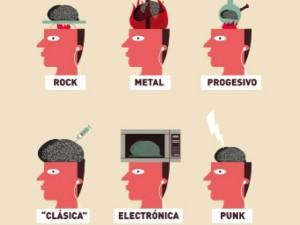 r_640_480_rock