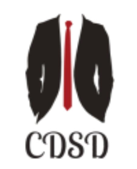 CDSD Times